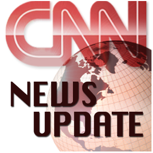 Click here for the latest News from CNN News Pulse in Atlanta..